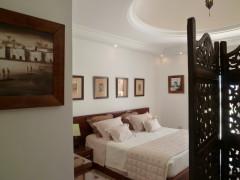 suite midoun spacieuse, Djerba